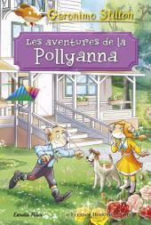 Les aventures de la Pollyanna