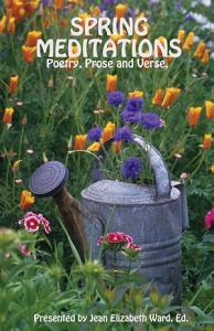 Spring Meditations PDF