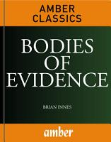 Bodies of Evidence PDF