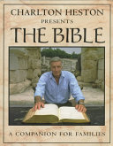 Charlton Heston Presents the Bible