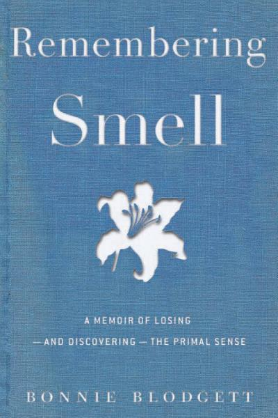 Download Remembering Smell Book