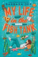 My Life in the Fish Tank PDF
