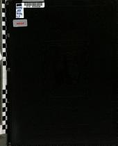 Mēnaion tou Ianouariou [-Dekemvriou] periechon hapasan tēn anēkousan autō akolouthian meta tēs prosthēkēs tou Neōtatou Meg. Typikou tēs Hagias tou Christou Megalēs Ekklesias: Τόμος 7