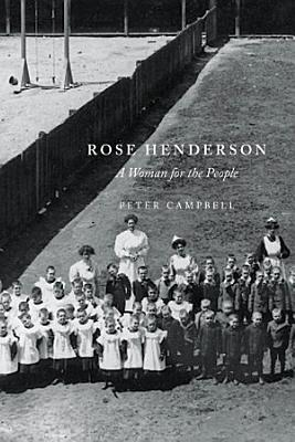 Rose Henderson PDF