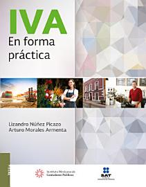 IVA En forma pr  ctica PDF