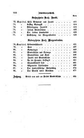 Moses Mendelssohn, etc