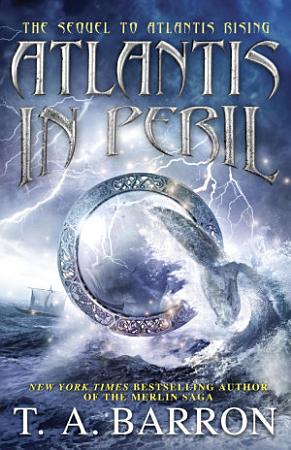 Atlantis in Peril PDF