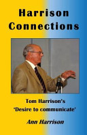 Harrison Connections