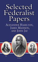 Selected Federalist Papers PDF