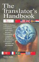 The Translator's Handbook