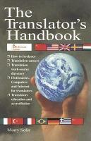 The Translator s Handbook PDF
