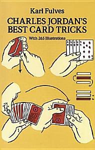 Charles Jordan s Best Card Tricks PDF