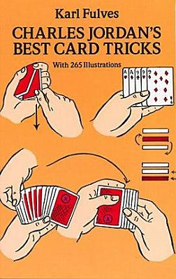 Charles Jordan s Best Card Tricks PDF