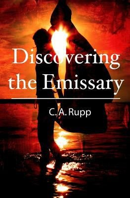 Discovering the Emissary PDF