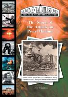 The Story of the Attack on Pearl Harbor PDF