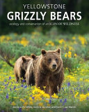 Yellowstone Grizzly Bears PDF