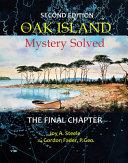 Oak Island Mystery  Solved PDF