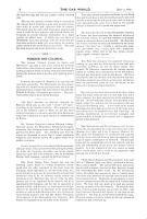 Biological Notes PDF