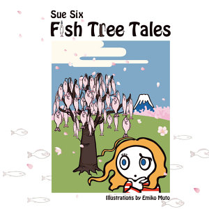 Fish Tree Tales