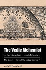 The Vedic Alchemist