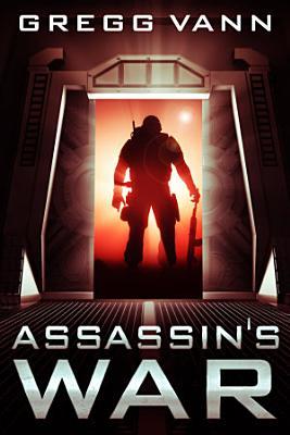 Assassin s War