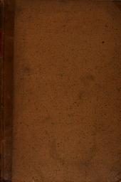 Francisci de Verulamio, summi Angliae cancellarii, Instauratio magna