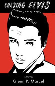 Chasing Elvis