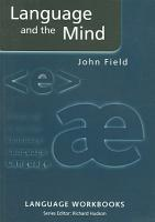 Language and the Mind PDF