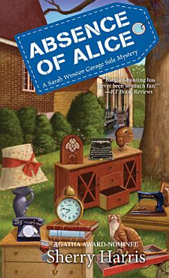 Absence of Alice