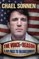 The Voice of Reason Book