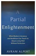 A Partial Enlightenment PDF