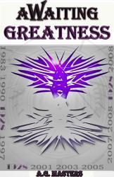 Awaiting Greatness Book PDF