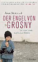 Der Engel von Grosny PDF