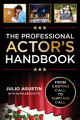 The Professional Actor s Handbook