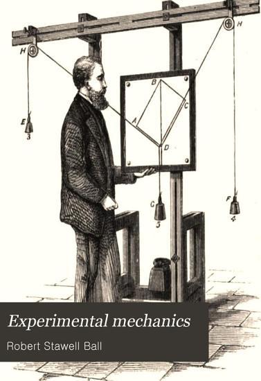 Experimental Mechanics PDF