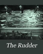 The Rudder: Volume 12