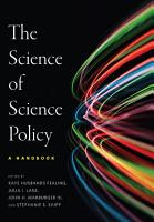 The Science of Science Policy PDF