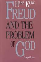 Freud and the Problem of God PDF