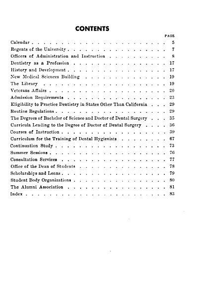 Register   University of California PDF