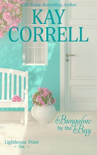 Download Bungalow by the Bay Book