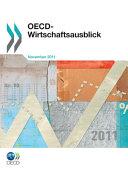 OECD Wirtschaftsausblick  Ausgabe 2011 2 PDF