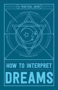 How to Interpret Dreams PDF