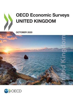 OECD Economic Surveys  United Kingdom 2020 PDF