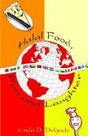 Halal Food  Fun and Laughter PDF