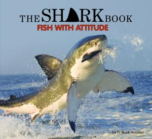 The Shark Book Book