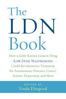 The LDN Book PDF