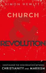 Church and Revolution