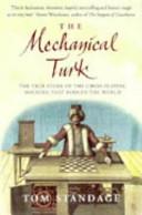 The Mechanical Turk Book