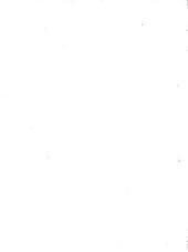 Di Marco Polo e degli altri viaggiatori veneziani più illustri dissertazioni del P. Ab. D. Placido Zurla: con appendice sulle antiche mappe idro-geografiche lavorate...