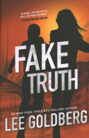 Download Fake Truth Book